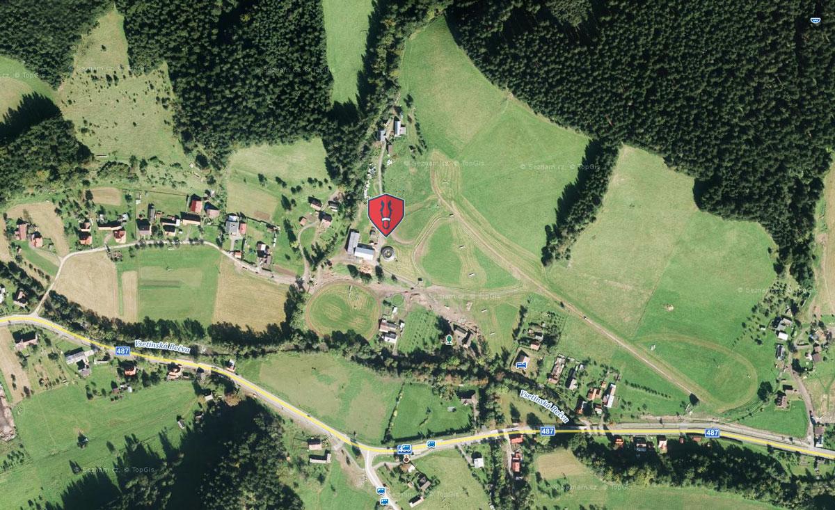mapa_radek_valencio