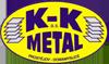 K-K Metal