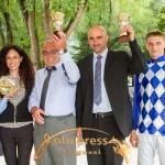 Kifaaya Merano Premio Criterium Di Primavera