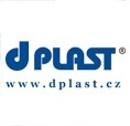 D Plast - Jiří Drag