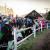 Foto+video: Den otevřených stájí Valencio
