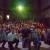 Reportáž: Skvělá atmosféra na besedě a projekci u Marka Stromského